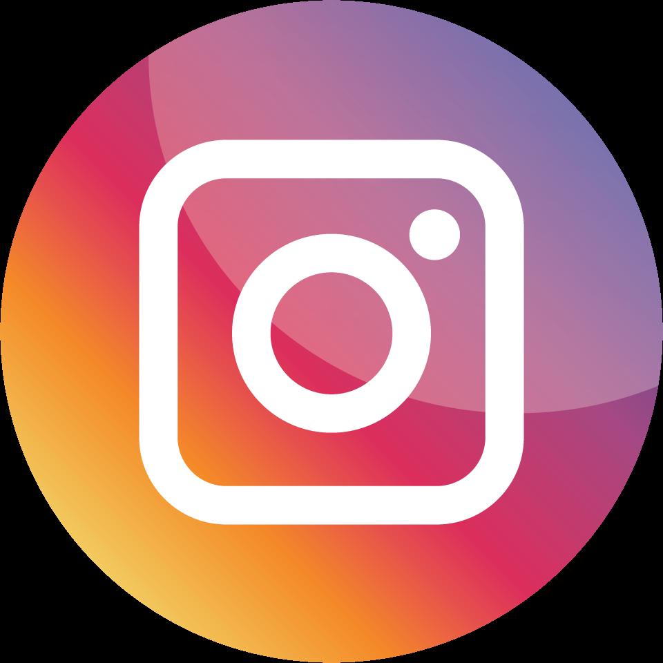 instagram per il sesso