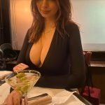 10 mogli torride italiane vere regine dei social network